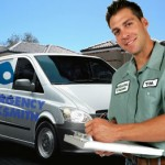 emergency-locksmith-and-van