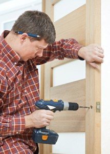 installation-commercial-locksmith