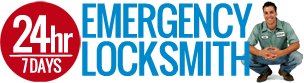 Emergency Locksmith Perth