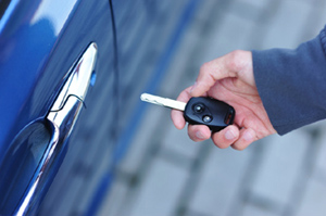 car key replacement perth