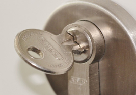 deadbolt locksmith perth